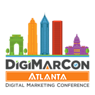 DigiMarCon Atlanta Digital Marketing, Media and Advertising Conference & Exhibition (Atlanta, GA, USA)