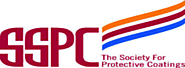 SSPC (The Society for Protective Coatings:)