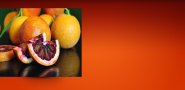 RedZest Pty Ltd | Have you tasted Blood Red Orange Juice?