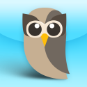 HootSuite for Twitter & Facebook