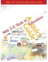 BENEFITS OF USING SLIDESHARE for Web 2.0 Tools in Education: A Quick Guide by Mohamed Amin Embi