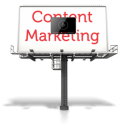 Why You Need Video In Your B2B Content Marketing | VidCaster Blog