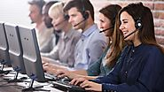 2 Things Telesales Companies Must Do To Be More Client Friendly