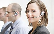 3 Essentials For Telesales Companies To Make Their Conversations Mor Fruitful