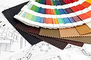 3 Reasons Colors Hold Great Significance For Architectural CAD Drafting (Continued) - The AEC Associates Blog