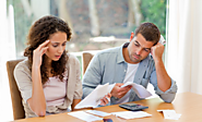 One of The Simple Ways to Arrange 12 Month Installment Loans