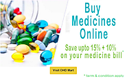 Is It Really A Good Idea to Buy Medicine Online in Noida?