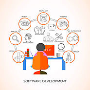 Custom Software Development Companies Is The Rocket Science Of The IT Industry