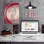 FAQ's About Software Development Company India