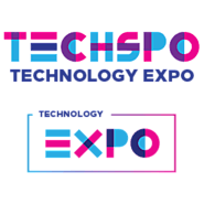 TECHSPO Global Technology Expo Series