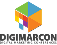 DIGIMARCON - Digital Marketing Conferences