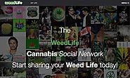 Weed Related Services Online