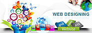 Hire Website Design Company in Pune
