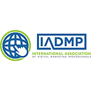 International Association of Digital Marketing Professionals (IADMP)