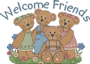 Shari's Family Daycare Elk Grove, California