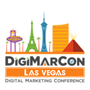 DigiMarCon Las Vegas Digital Marketing, Media and Advertising Conference & Exhibition (Las Vegas, NV, USA)
