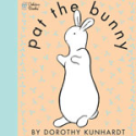The All-Time Best Books for Babies