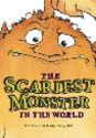 Monster Picture Books