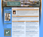 Learn more about Google Sites