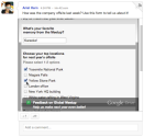 Official Enterprise Blog: Google Forms, Refreshed