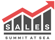 Sales Summit At Sea 2018 - Sales Incentive Cruise