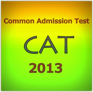 Headline for CAT Books,CAT Books Online,Books for CAT Exam,Books for CAT Preparation,Books for CAT 2013