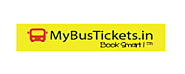 Website at Mybustickets.in