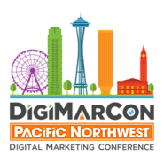 DigiMarCon Pacific Northwest Digital Marketing, Media and Advertising Conference & Exhibition (Seattle, WA, USA)