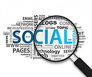 Why Your Online Content Needs Both Social and Search Optimization