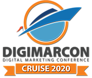 DIGIMARCON CRUISE 2020