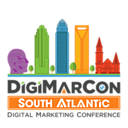 DigiMarCon South Atlantic Digital Marketing, Media and Advertising Conference & Exhibition (Charlotte, NC, USA)