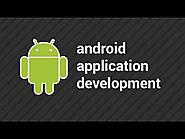 Android App Development Tutorial Part 1 (First App)