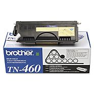 Brother DCP1200 Toner Cartridges | GM Supplies