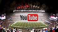 Google Hopes Super Bowl Advertisers Choose It Over Twitter for Real-Time Marketing
