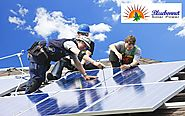 Make Your Texas Solar Panels Work For Long With Proper Maintenance!