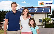 Solar Panels Texas – A Best Friend for Every Homeowner