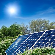 It is Easy to Get Solar Panels Texas Installed Safely