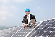 Improve the Lifespan of Your Texas Solar Panels With Proper Maintenance!