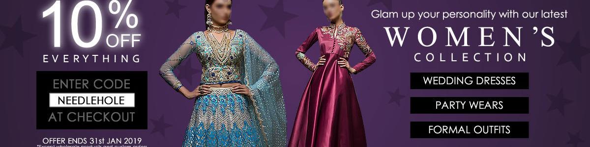 Indian Pakistani Wedding Dresses A Listly List