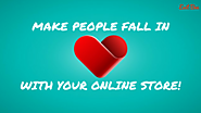 13 Ecommerce Tips To Make People Fall In Love With Your Online Store