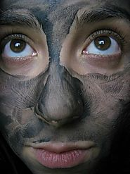 Activated Charcoal Benefits to Your Skin - EcoSalon
