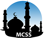 Muslim Community Support Services