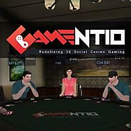 Gamentio: My Journey, My Experience- Sumeet Arora - Casino Games, Online Teen Patti, Poker Game, Rummy Games-Blogs - ...