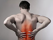 Find Out Exercises For Lower Back Pain At KHANH TRINH