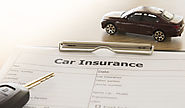 Protect You and Your Family-Call Your Broker For Optional Automobile Insurance