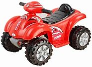 Kids Toys Online - Buy Toys For Kids Online at Best Prices In India - Flipkart.com