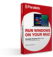 Parallels Desktop 10 Activation Key Plus Crack Free Download
