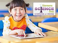 Tech Lessons: Welcome to Discovery Education | Digital textbooks and standards-aligned educational resources