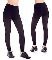 How Do Women's Tights Help To be More Active During Workout Session?