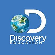Tech Lessons: Discovery Ed